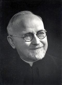 Ferdinand Kastner (Foto: Archivfoto)