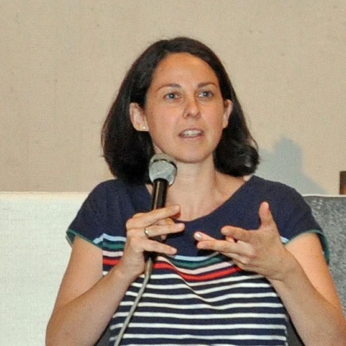 Christine Gold-Schütz