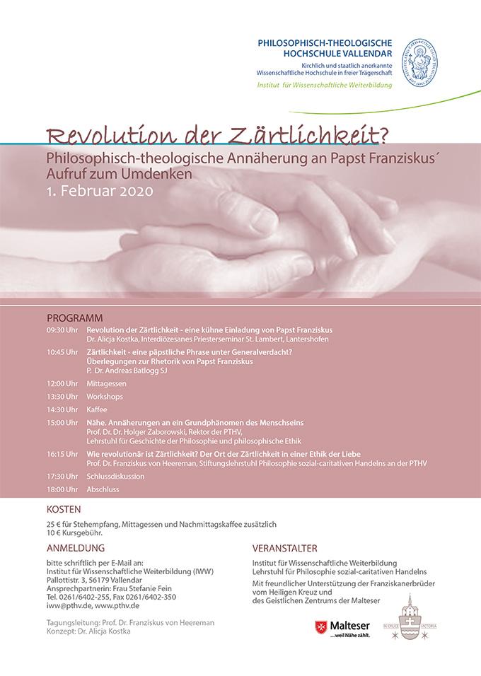 Plakat (Grafik: Grabowska)