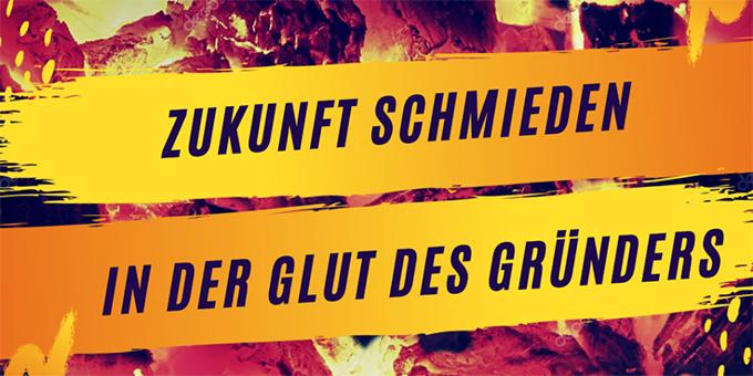 Jahresmotto der Schönstatt-Mannesjugend Deutschland (Foto: SMJ)