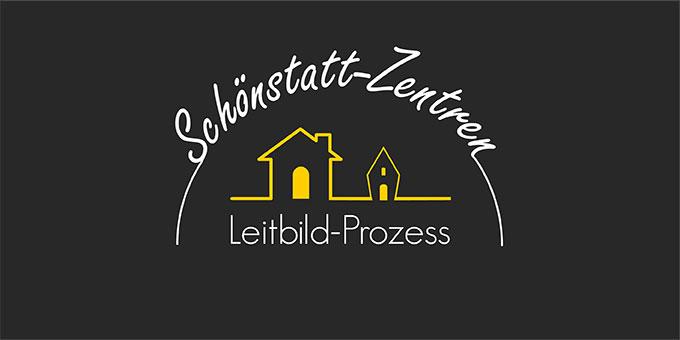 Schönstatt-Zentren - Leitbildprozess (Grafik: BBre&ESei)