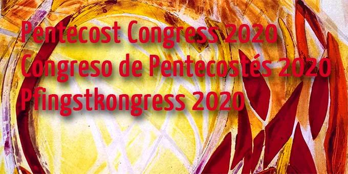 Teaser Pfingstkongress (Grafik: Kiess)