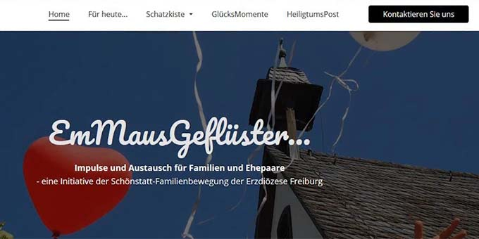 www.EmMausgefluester.de