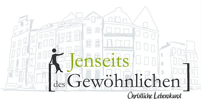 Logo-Bild für das neue Projekt  (Grafik: Cooper)
