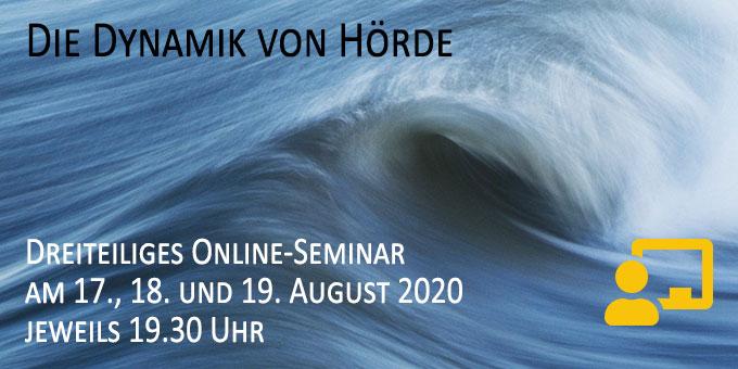 Schönstatt Online-Seminar (Foto: Abel Escobar, Pixabay.com)