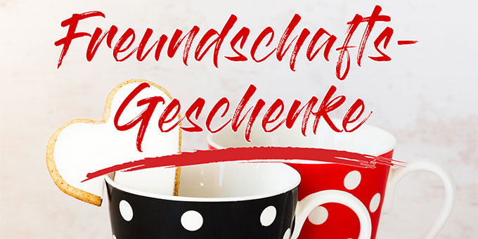 """""""Du-wirkst-Inspiration"""" zum Frauenkongress deutschlandweit 2021 (Foto: s-fm.de)"""