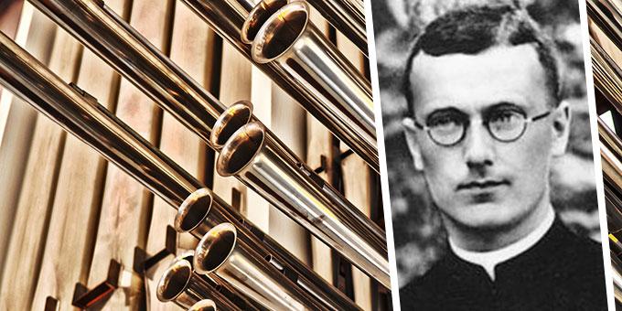Orgelmeditation über Franz Reinisch (Foto: Archiv / MichaelGaida, pixabay.com )