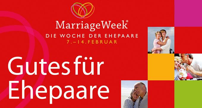 Auch im Pandemie-Jahr feiert die MarriageWeek die Ehe (Grafik: marriage-week.de)