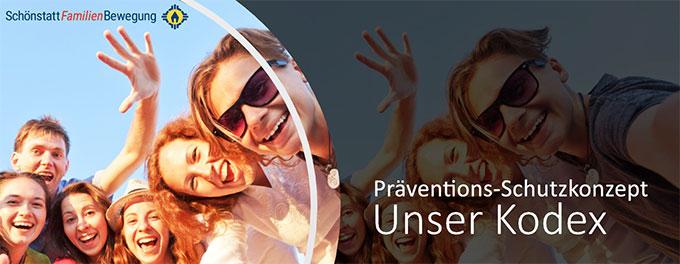Präventions-Schutzkonzept (Foto: Schönstatt-Familienbewegung)