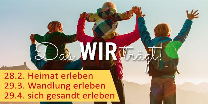 Online-Meeting-Impulsreihe zum FamilienfestivalZUHAUSE (Foto: familienbewegung.de)
