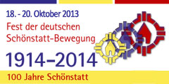 Fest2013-Grafik (Gestaltung: Brehm)