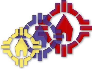 Logo Schönstatt-Bewegung