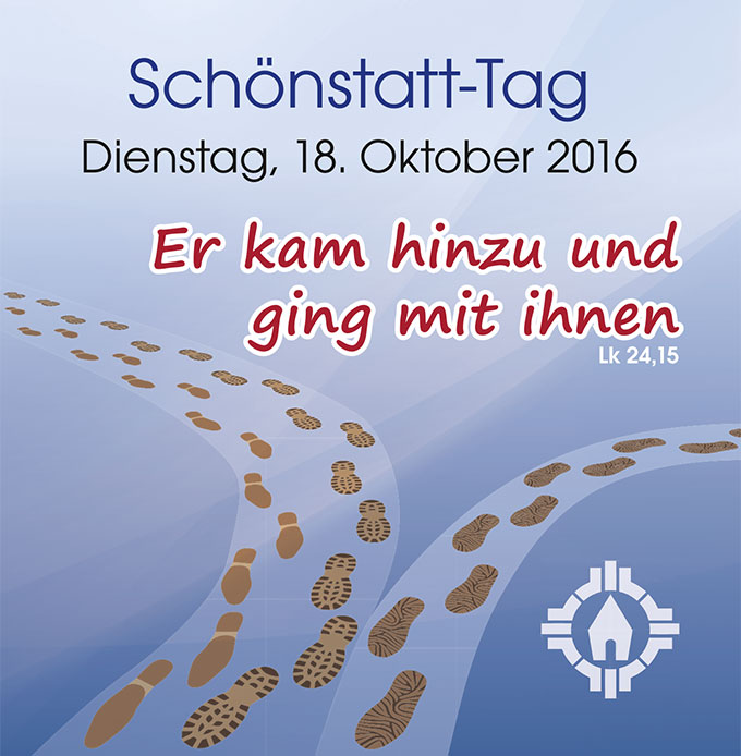Schönstatt-Tag 2016