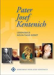 Lebensbild Pater Kentenich