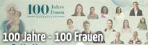 100 Jahre Frauen Schönstatt